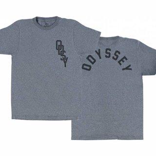 Odyssey Varsity Tee