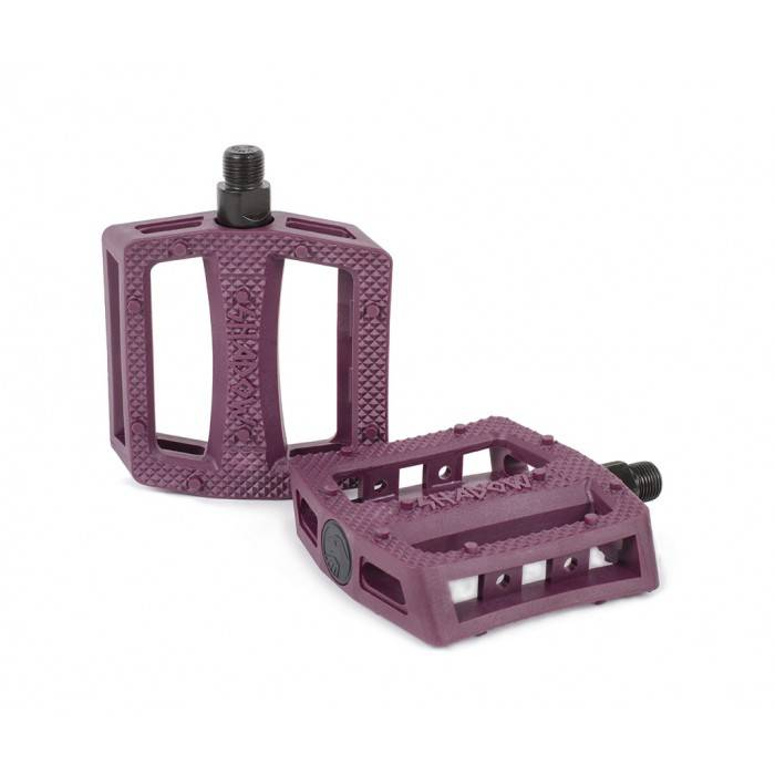 Shadow Conspiracy Ravager PC Pedal