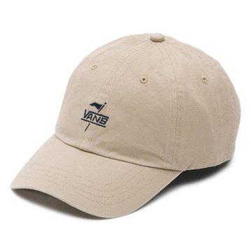 Vans Bullseye Jockey Hat