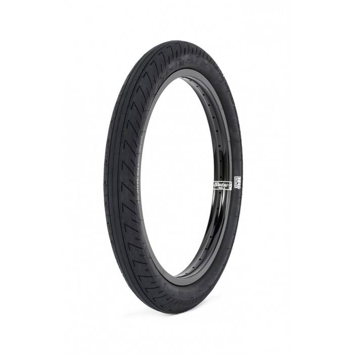Shadow Conspiracy Strada Nuova Low Pressure Tire