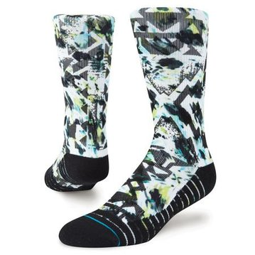 Instance Athletic Reverb Sock