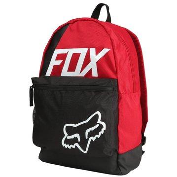 Fox Head Sidecar Kick Stand Backpack