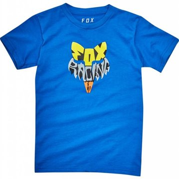 Fox Head Kids Lyruh SS Tee