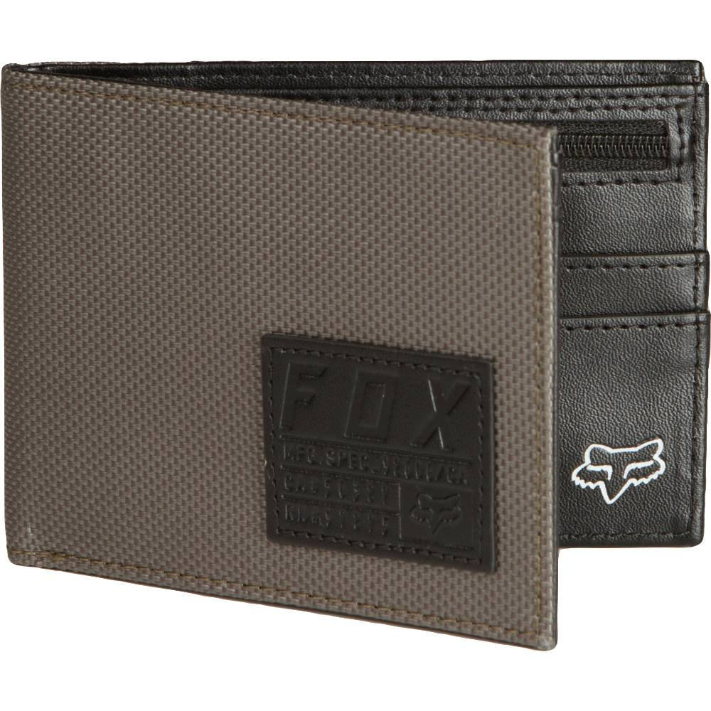 Fox Head Vented Core Ballistic Wallet