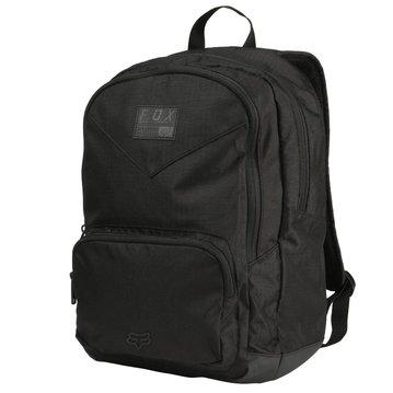 Fox Head Compliance Lock Up Backpack