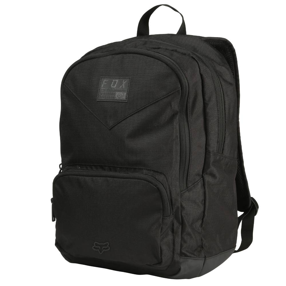 Fox Head Compliance Lock Up Backpack