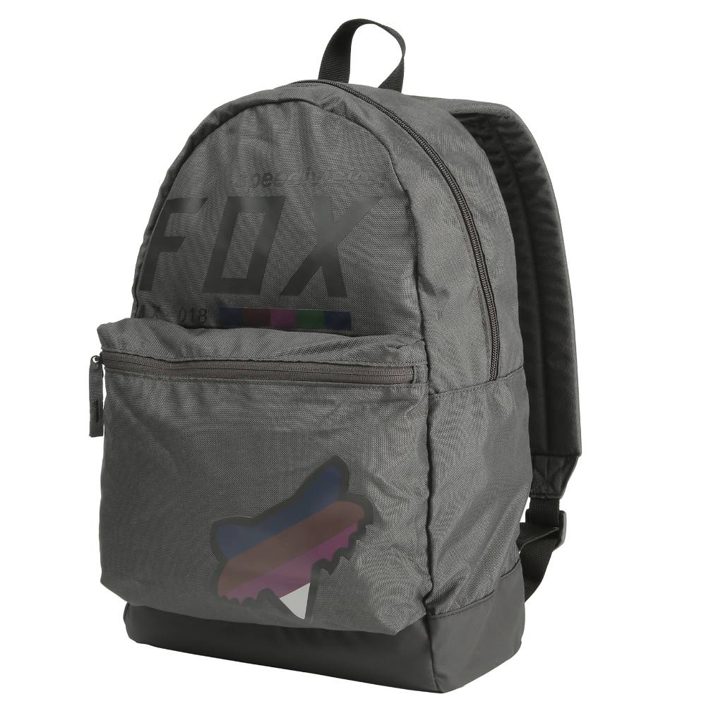 Fox Head Draftr Head Kick Backpack