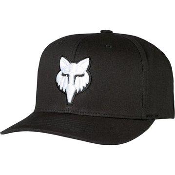 Fox Head Legacy Heritage 110 Snapback Hat