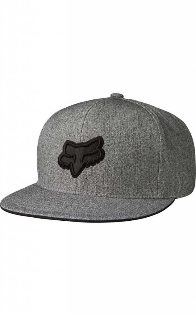 Fox Head Copius Snapback Hat