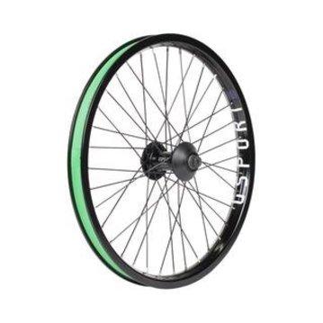 G-Sport Elite V2 Front Wheel