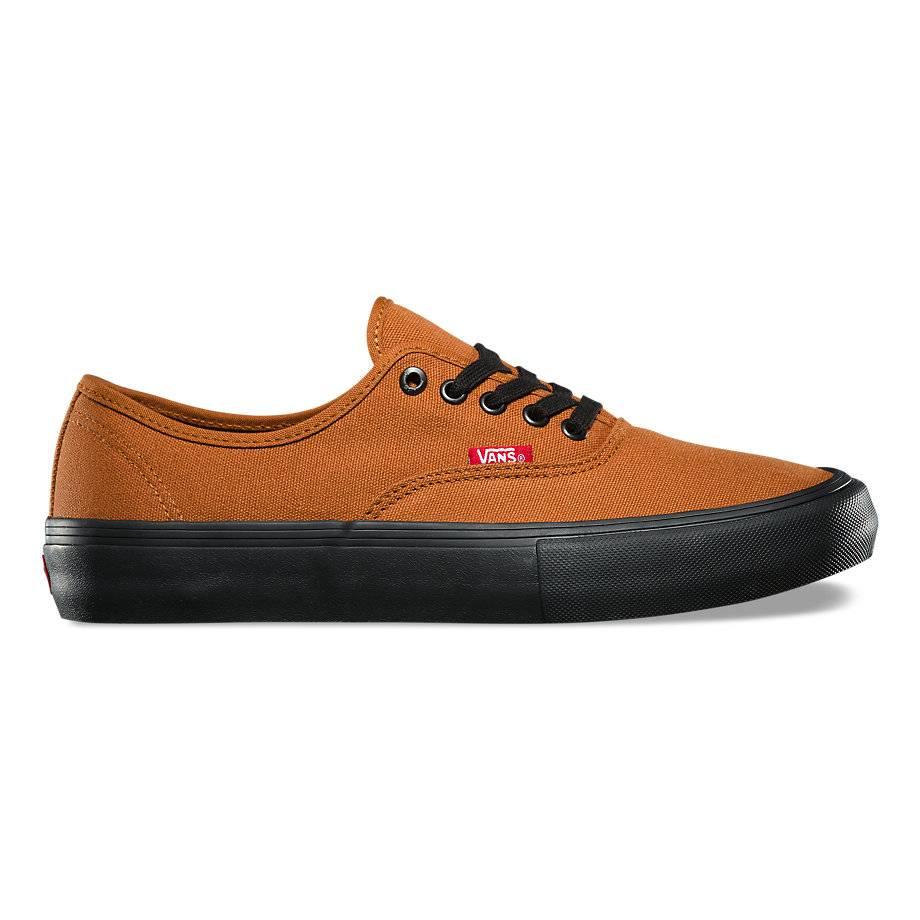 Vans Authentic Pro Dakota Roche Shoe