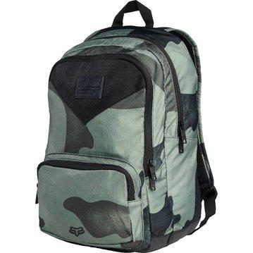 Fox Head Sayak Lock Up Backpack