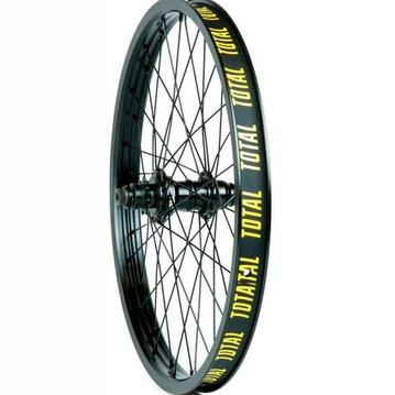 Total Techfire SDS Rear Wheel