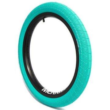 Merritt Brian Foster FT1 Tire