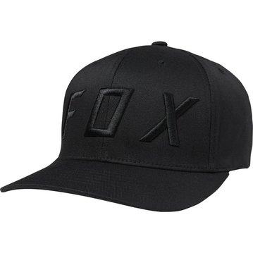 Fox Head Moth 110 Snapback Hat
