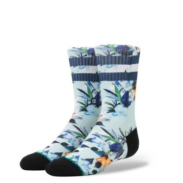 Stance Boys Wipeout Sock