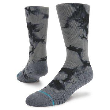 Instance Fusion Athletic Nightlit Sock