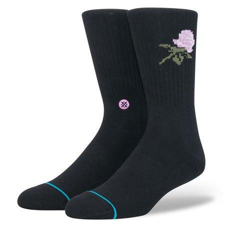 Stance Bachelor Sock