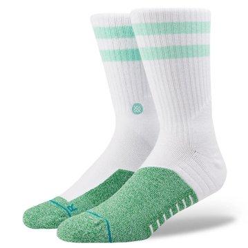 Instance Freshen Sock