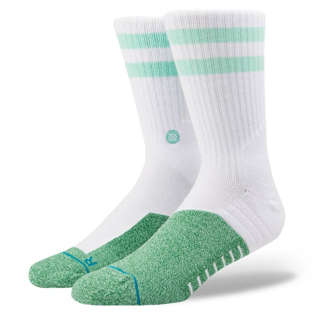 Stance Freshen Sock