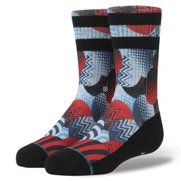 Instance Boys Moray Sock