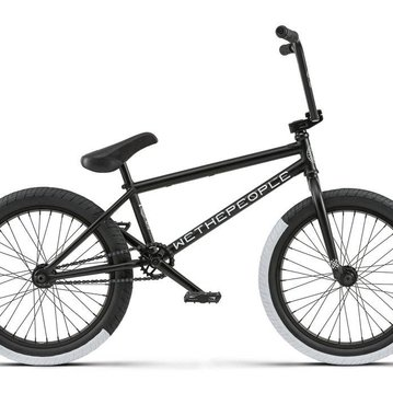 WETHEPEOPLE 2018 Reason Freecoaster