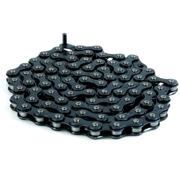 Tall Order 510 Chain w/ Halflink