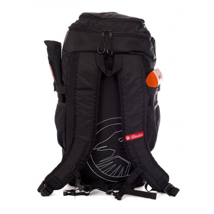 Shadow Conspiracy Session Backpack