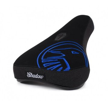 Shadow Conspiracy Crow Pivotal Seat