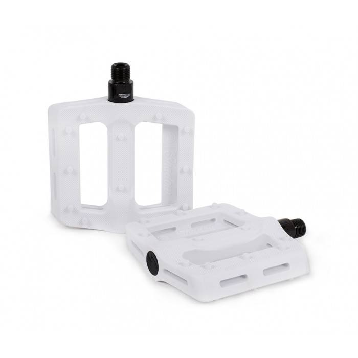 Shadow Conspiracy Surface Pedal