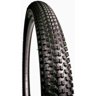 Kenda Kenda Small Block 8 Tire