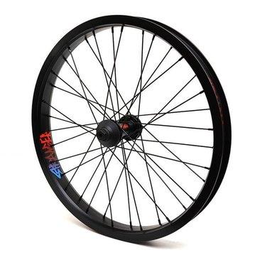 Stranger Crux XL Front Wheel