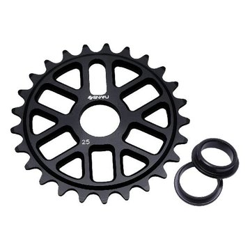 Snafu Ola Sprocket