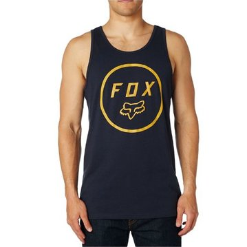 Fox Head Settled Premium Tank