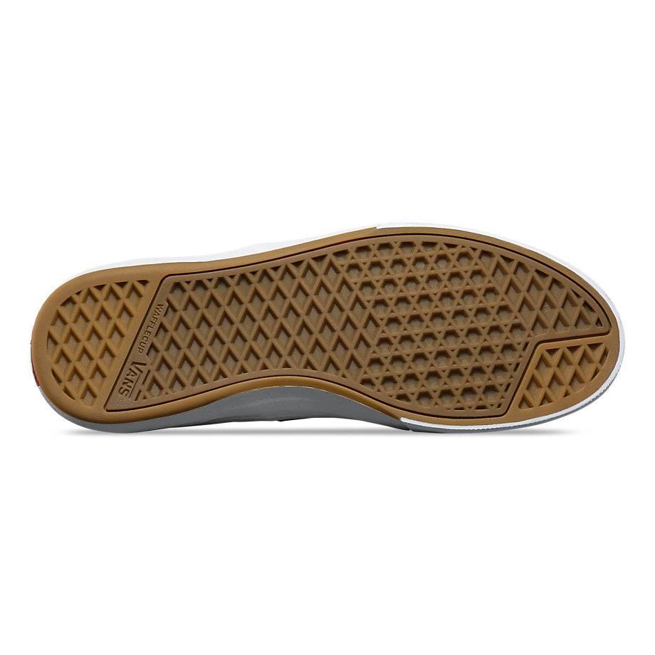 Vans Kyle Walker Pro Shoe