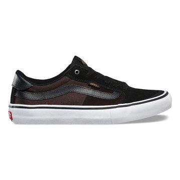 Vans Dakota Roche Style 112 Pro Shoe