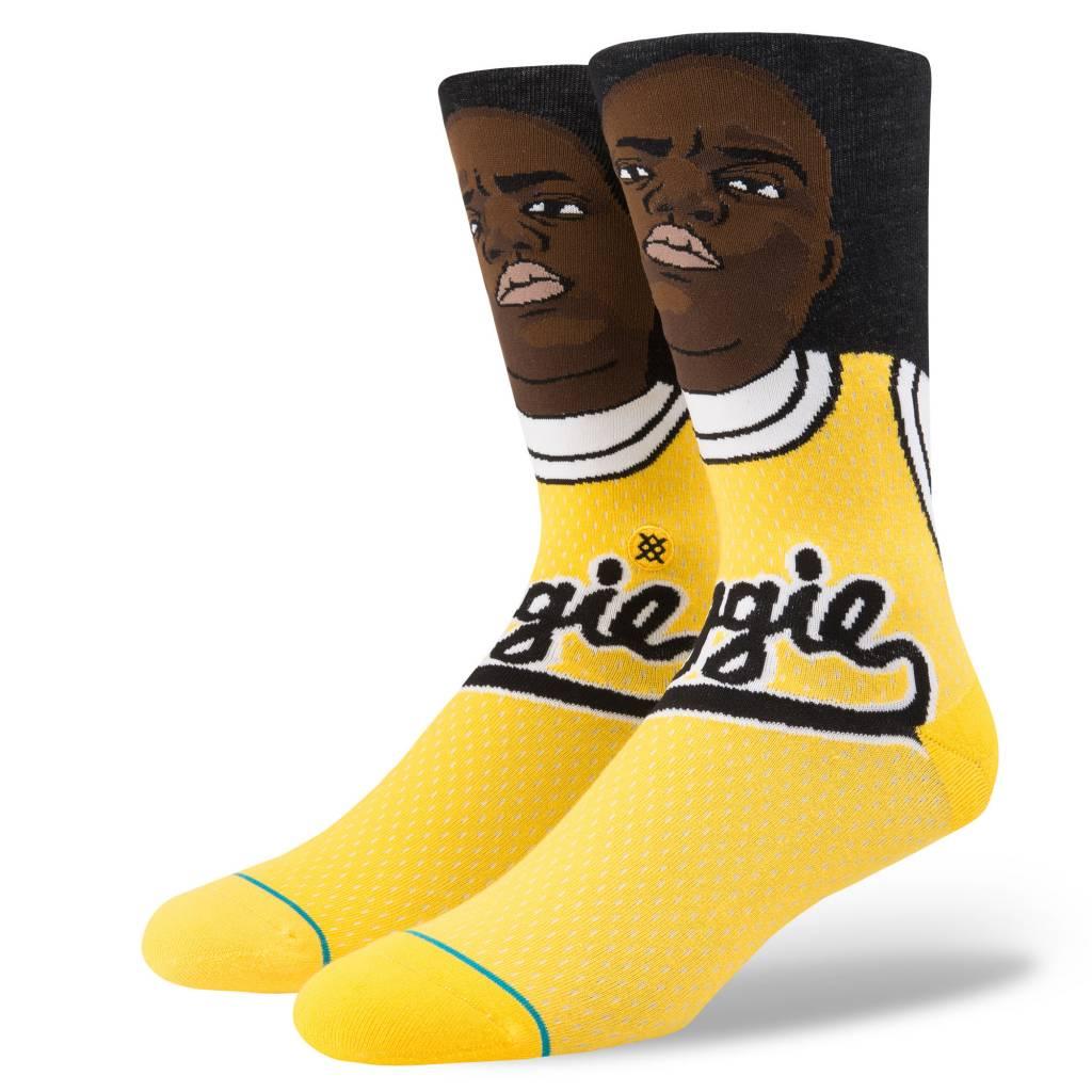 Stance Anthem Juicy Sock