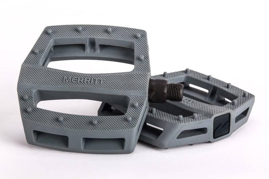 Merritt P1 Pedal