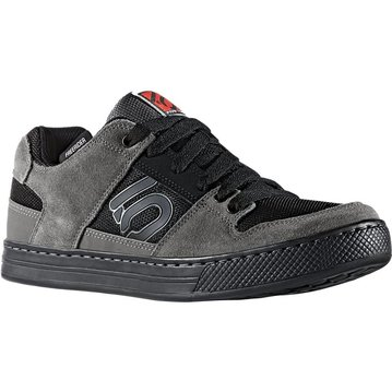 Five Ten Freerider Shoe