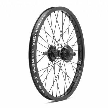 Cinema ZX 333 Rear Wheel