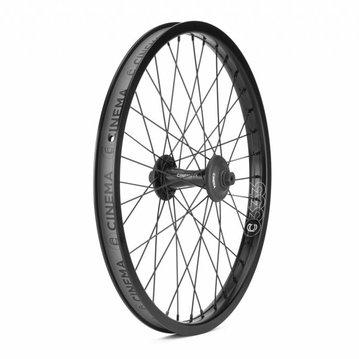 Cinema ZX 333 Front Wheel