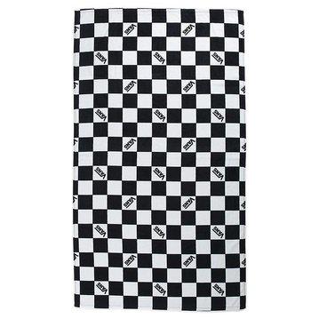 Vans Checkerboard Beach Towel