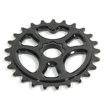 Profile Galaxy Spline Drive Sprocket