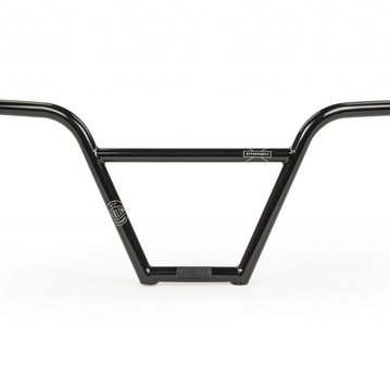 WETHEPEOPLE Sterling 4PC Handlebar