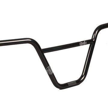 WETHEPEOPLE Sterling 2PC Handlebar