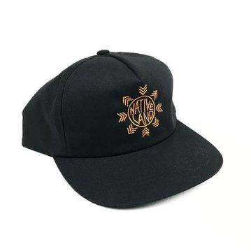 Cult DAK Nativeland Hat