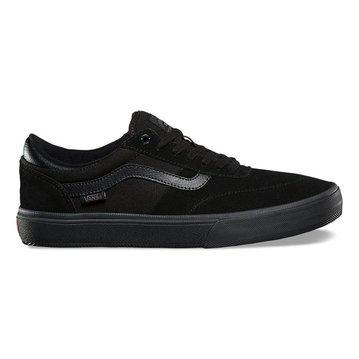 Vans Gilbert Crockett 2 Pro Shoe