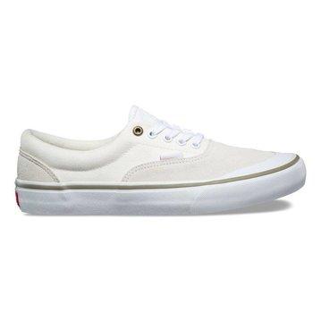 Vans Era Pro Dakota Roche Shoe