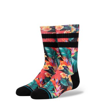 Stance Boys Pau Sock