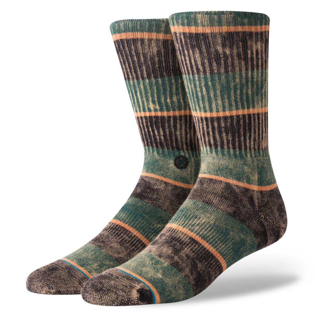 Stance Cord Sock